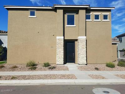 0, Apache County, Cochise County, Coconino County, Gila County, Graham County, Greenlee County, La Paz County, Maricopa County, Mohave County, Navajo County, Pima County, Pinal County, Santa Cruz County, Yavapai County, Yuma County Rental For Rent: 1814 W Pollack Street