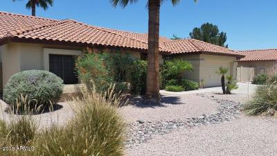 0, Apache County, Cochise County, Coconino County, Gila County, Graham County, Greenlee County, La Paz County, Maricopa County, Mohave County, Navajo County, Pima County, Pinal County, Santa Cruz County, Yavapai County, Yuma County Rental For Rent: 930 E Knight Lane