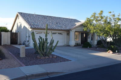 0, Apache County, Cochise County, Coconino County, Gila County, Graham County, Greenlee County, La Paz County, Maricopa County, Mohave County, Navajo County, Pima County, Pinal County, Santa Cruz County, Yavapai County, Yuma County Rental For Rent: 19980 N 110th Lane