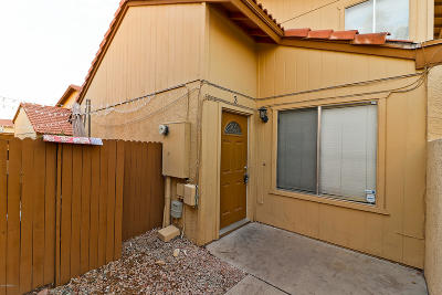 0, Apache County, Cochise County, Coconino County, Gila County, Graham County, Greenlee County, La Paz County, Maricopa County, Mohave County, Navajo County, Pima County, Pinal County, Santa Cruz County, Yavapai County, Yuma County Rental For Rent: 14852 N 24th Drive #3