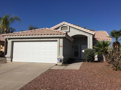 0, Apache County, Cochise County, Coconino County, Gila County, Graham County, Greenlee County, La Paz County, Maricopa County, Mohave County, Navajo County, Pima County, Pinal County, Santa Cruz County, Yavapai County, Yuma County Rental For Rent: 1082 W Orchid Lane