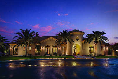 Mesa Rental For Rent: 1367 S Country Club Drive #1339