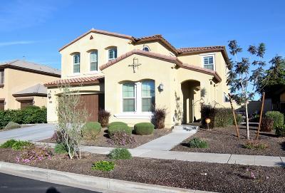Surprise Rental For Rent: 15134 W Corrine Drive