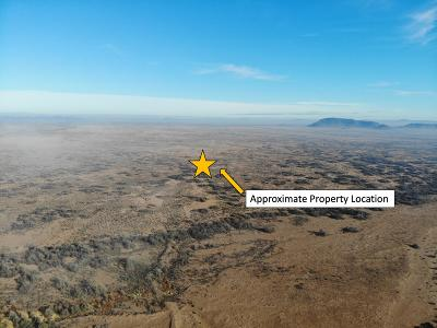 Residential Lots & Land For Sale: Xxx Palomas Road