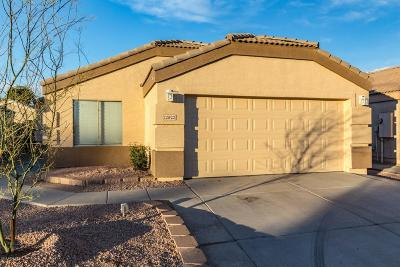 El Mirage Rental For Rent: 12822 W Sweetwater Avenue