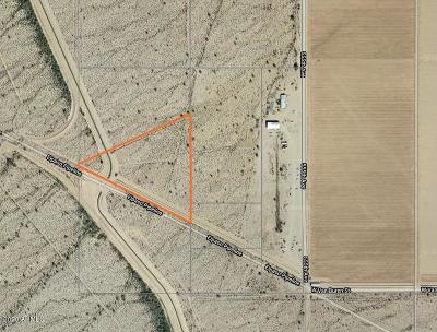 Residential Lots & Land For Sale: 557xx W Centennial B Road