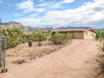 Mesa Rental For Rent: 10630 E Jensen Street