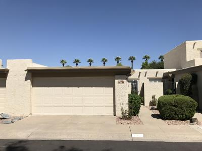 Litchfield Park Rental For Rent: 220 W Maya Drive