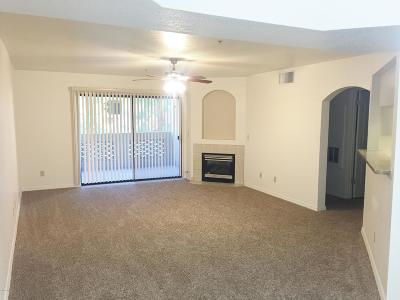 Phoenix Rental For Rent: 5104 N 32nd Street #341