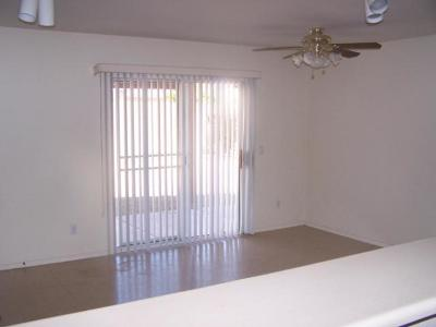 El Mirage Rental For Rent: 12638 W Bloomfield Road
