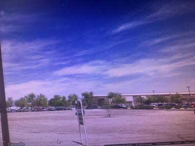Queen Creek AZ Residential Lots & Land For Sale: $250,000