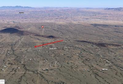 Surprise Residential Lots & Land For Sale: 2882x N 154th Avenue