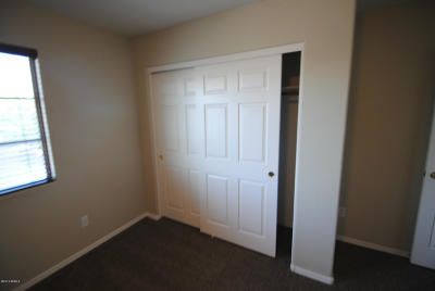Surprise Rental For Rent: 14948 W Aster Drive