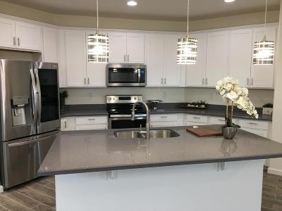 Phoenix Single Family Home For Sale: 2835 E Wayland Drive