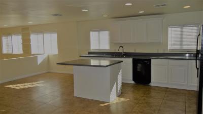 Phoenix Single Family Home For Sale: 3439 E Windsor Avenue