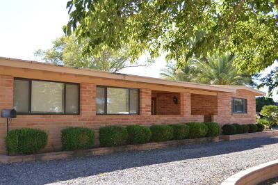 Douglas  Rental For Rent: 2901 Cortez Street