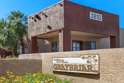 Phoenix AZ Multi Family Home For Sale: $332,000