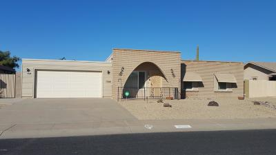 Rental Leased: 9638 W Glen Oaks Circle N