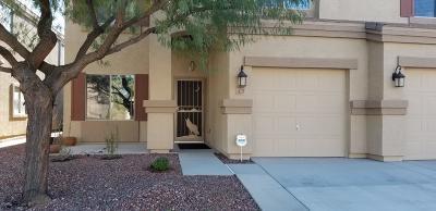 Sun City Single Family Home For Sale