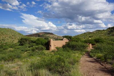 Douglas  Single Family Home For Sale: 7643 N Hidden Oaks Trail