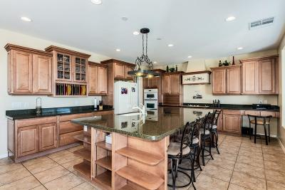 Markwood, Markwood North, Markwood South Single Family Home For Sale: 3150 S Eucalyptus Place