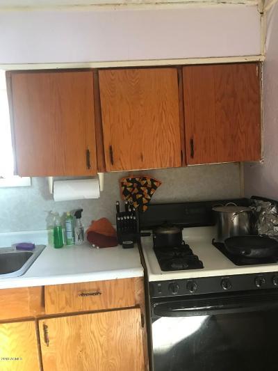 Douglas  Single Family Home For Sale: 1411 E 20th Street