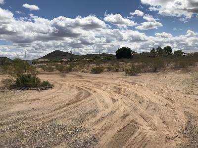 Peoria Residential Lots & Land For Sale: 23525 N 67th Avenue