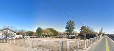 Gilbert Residential Lots & Land For Sale: 21048 S 162nd Street