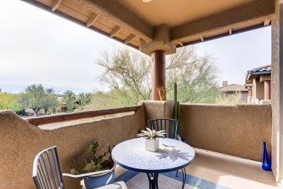 Apartment For Sale: 11500 E Cochise Drive #2006
