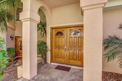Scottsdale Condo/Townhouse For Sale: 10390 E Lakeview Drive #201
