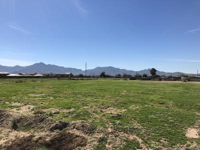 Laveen Residential Lots & Land For Sale: 7801 W Alta Vista Road