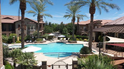 Litchfield Park Rental For Rent: 14250 W Wigwam Boulevard