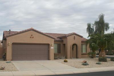 Rental For Rent: 16828 W Eureka Springs Drive