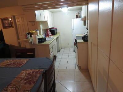 Phoenix Apartment For Sale: 2132 W Glenrosa Avenue #79B