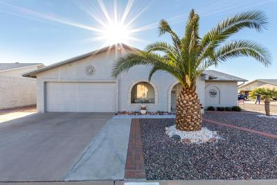 Mesa Single Family Home For Sale: 1136 S Fable Avenue