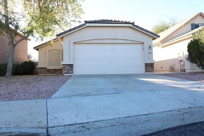 Avondale Rental For Rent: 13053 W Avalon Drive
