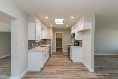 Sun City Single Family Home For Sale: 10731 W Tropicana Circle