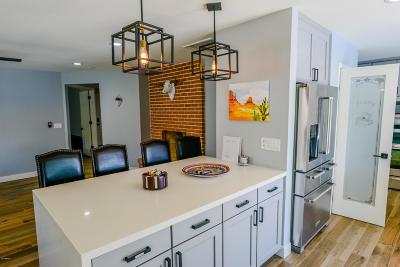 Scottsdale Single Family Home For Sale: 6025 E Windsor Avenue