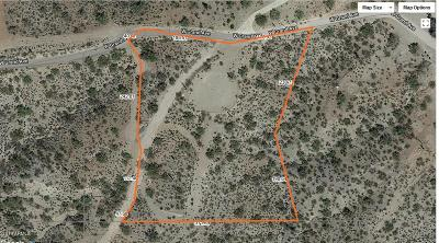 Morristown Residential Lots & Land For Sale: 456xx N Us Highway 60-89