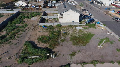 Phoenix Residential Lots & Land For Sale