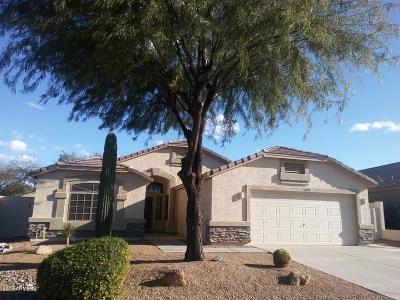 Goodyear Rental For Rent: 11339 S Hopi Street