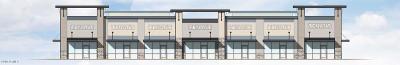 Mesa Commercial Lease For Lease: E Baseline Road