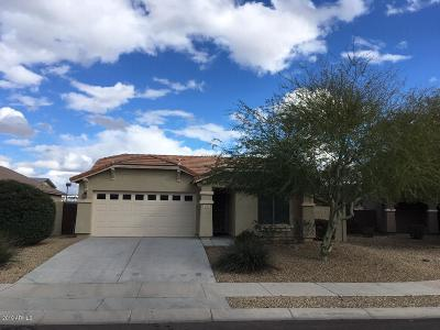 Goodyear Rental For Rent: 1135 S 165th Drive