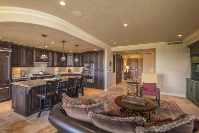 Scottsdale Waterfront, Scottsdale Waterfront Residences, Scottsdale Waterfront Residences Condominium Apartment For Sale: 7181 E Camelback Road #408