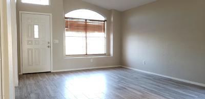 Avondale Rental For Rent: 12461 W Granada Road