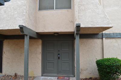 Glendale Rental For Rent: 6028 W Golden Lane