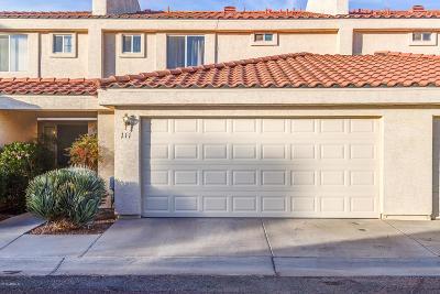 Phoenix Rental For Rent: 16021 N 30th Street #111