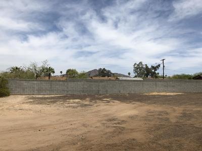 Phoenix Residential Lots & Land For Sale: 1849 N 51st Street