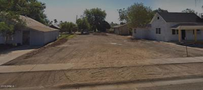 Glendale Residential Lots & Land For Sale: 7111 N 56th Avenue