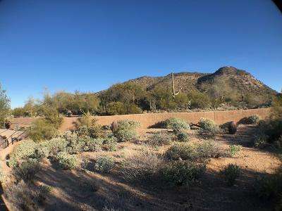 Mesa Residential Lots & Land For Sale: 8760 E Regina Circle